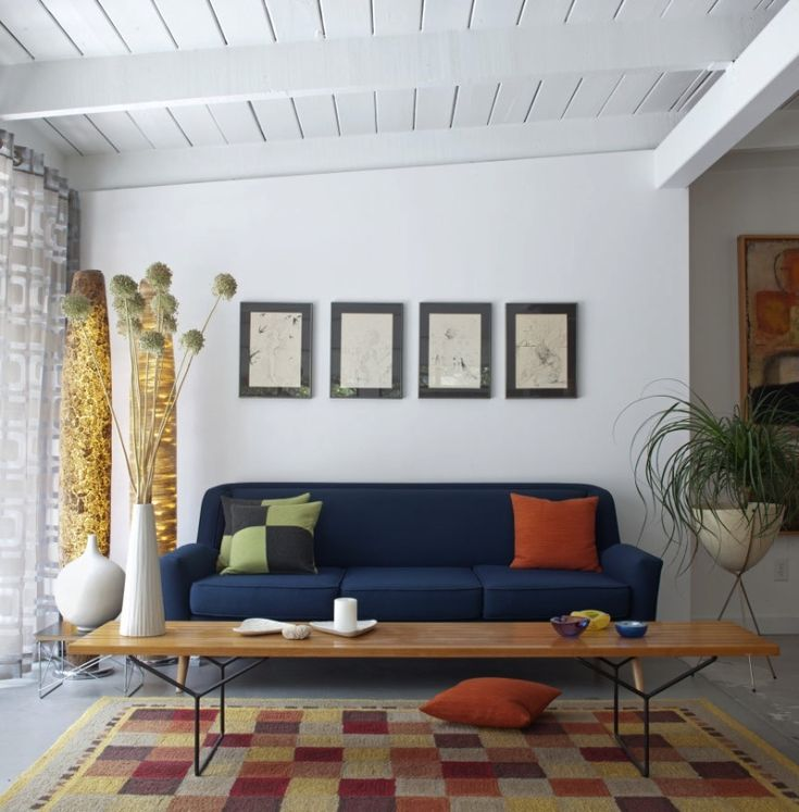 3215 Best Images About TODAYS MID CENTURY MODERN On
