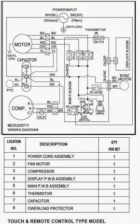 Electrical Wiring Diagrams for Air Conditioning Systems – Part Two on garage wiring layout, garage heater specifications, garage heater regulator, garage heater forum, garage heater parts, garage heater exhaust, garage heater installation, garage heater accessories, garage heater controls, garage heater transformer,