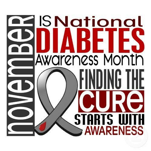 National awareness