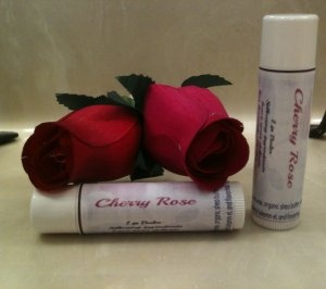 TWO SUPER SILKENING LIP BALMS IN YOUR CHOICE OF FLAVORS ONLY $5.50! FREE SHIPPING!