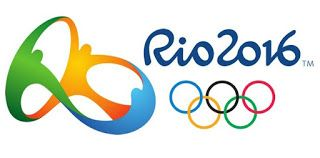 Around Turkey & More: Travel for 2016 Summer Olympics - Rio