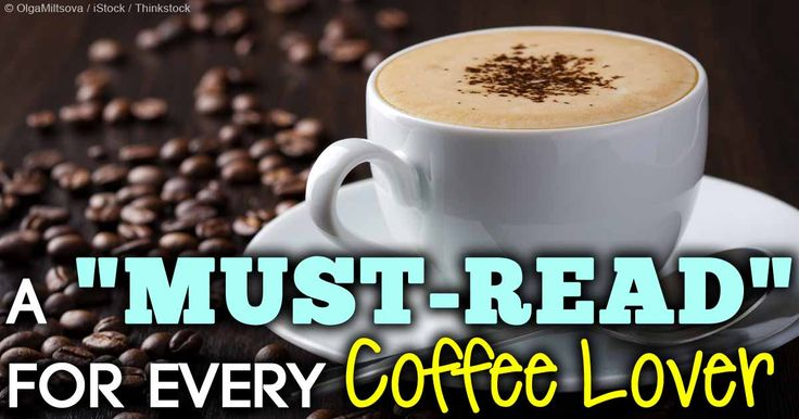 Drinking coffee before exercise will give you a good boost, and will stimulate energy production and fat burning. http://fitness.mercola.com/sites/fitness/archive/2014/07/11/6-coffee-pre-workout-benefits.aspx