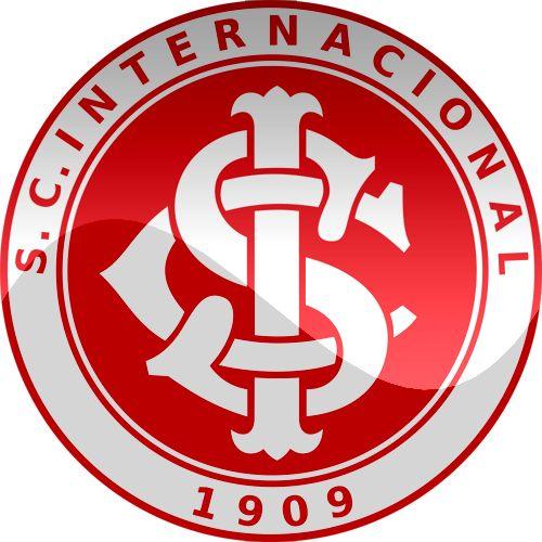 Escudos HD de Futebol | Escudos Rio Grande do Sul
