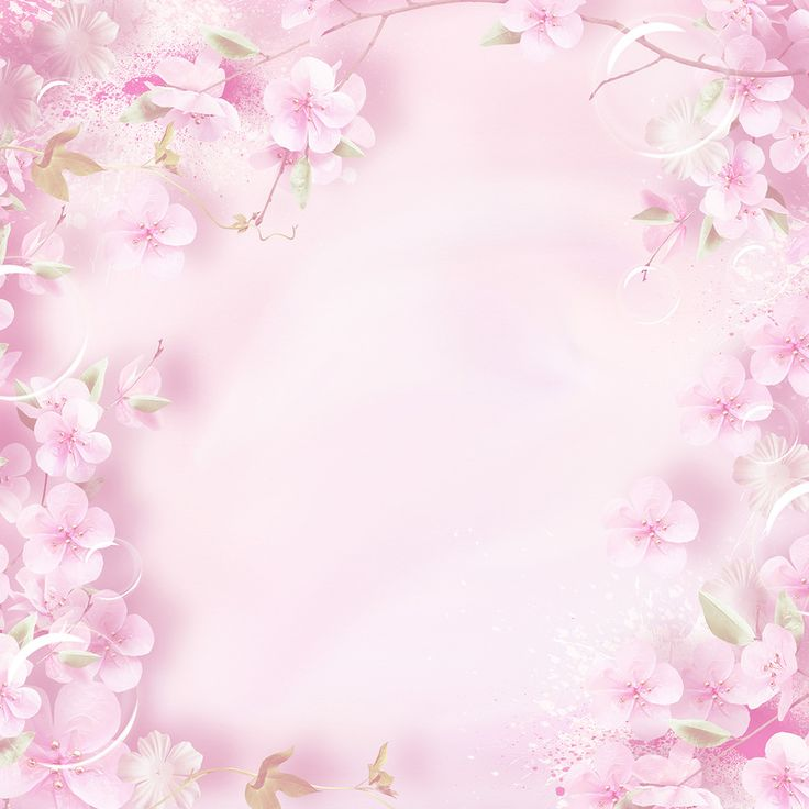Papiers pour creas rose page 41 wallpaper 2 for Fond de page word gratuit