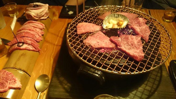 고기고기 한우타임
