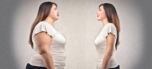 Κάντε αυτές τις πέντε βασικές αλλαγές στον τρόπο ζωής σας καθημερινή σας συνήθεια και είναι δεδομένο ότι θα χάσετε κιλά.