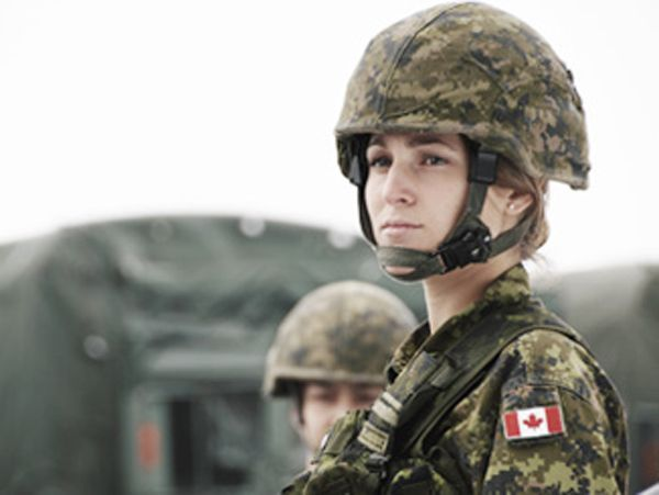 Canadian-Forces-application-guide.jpg (600×451)