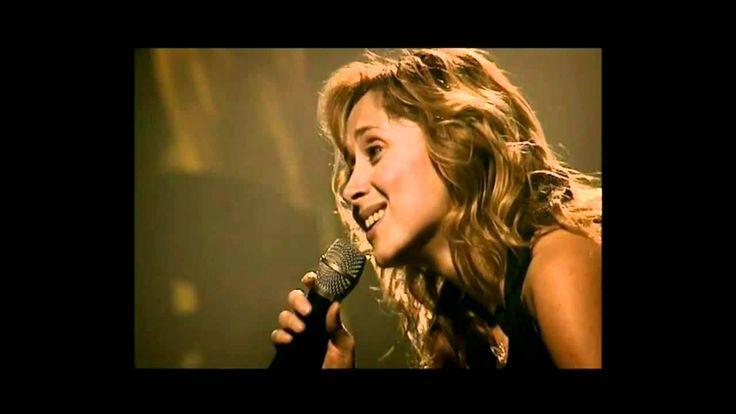 Lara Fabian - Je t'aime (subtitrat romana)