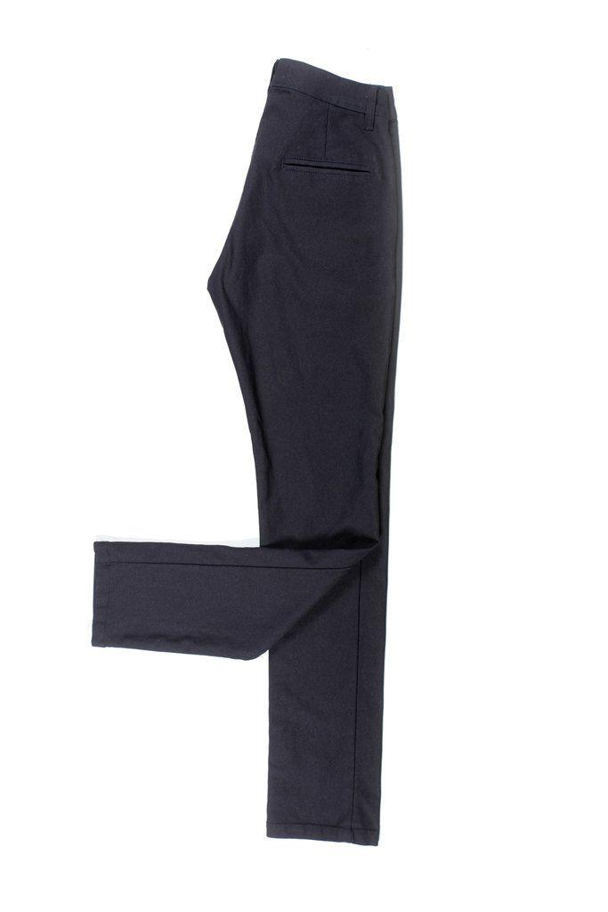 ¡Mirá nuestro nuevo producto Pantalon Hombre Soho Kioto! Si te gusta podés ayudarnos pinéandolo en alguno de tus tableros :)