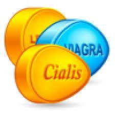 Reliable places to buy online viagra