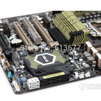 lga-1366-motherboard