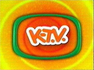 k tv / childhood/ remember this / onthou /
