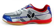 Like and Share if you want this  Men Table Tennis Shoes Indoor Training Breathable Anti-Slippery Hard-Wearing Sneakers Sport Shoes tennis shoes for kids     Tag a friend who would love this!     FREE Shipping Worldwide     Get it here ---> http://workoutclothes.us/products/men-table-tennis-shoes-indoor-training-breathable-anti-slippery-hard-wearing-sneakers-sport-shoes-tennis-shoes-for-kids-2/    #running