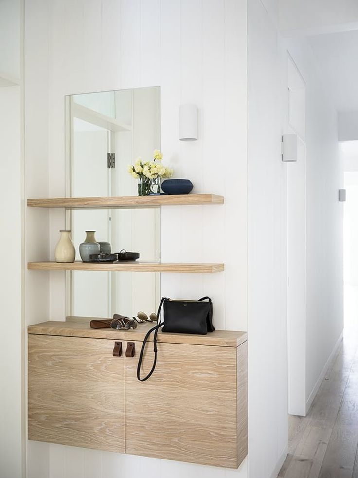 Foyer Mirror Zone : Best narrow entryway ideas on pinterest