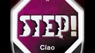 step együttes ciao - YouTube