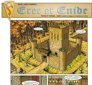 17 Meilleures Id Es Propos De Chr Tien De Troyes Sur Pinterest Chretien De Troyes