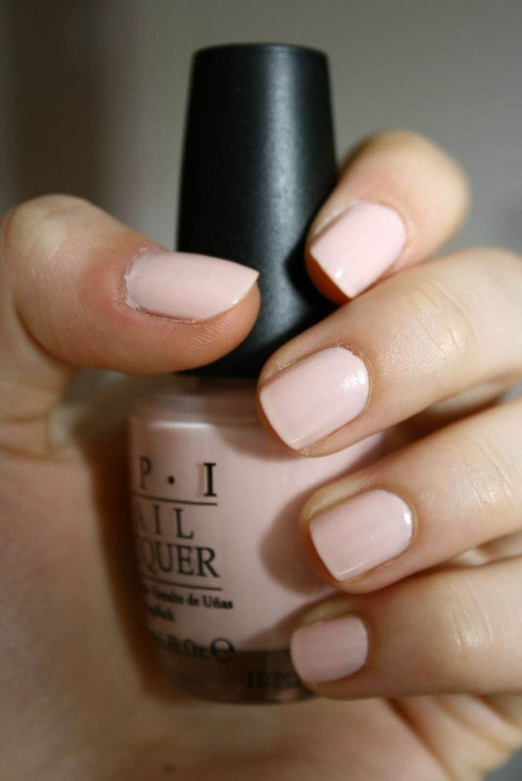 Extrêmement 38 best OPI Nail Colours in our Mobile Range images on Pinterest  GJ62