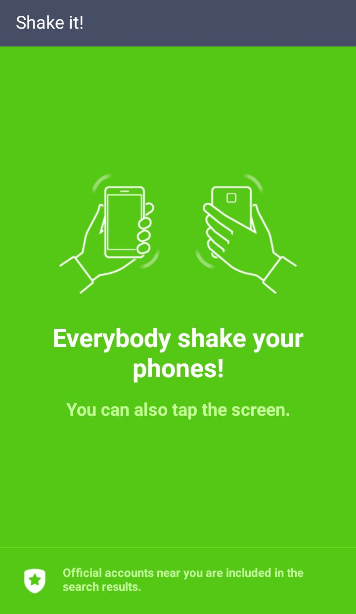 Home | Part 1 LINE Smartphone Instant Messenger Inside View #socialmedia #application #blog #instantmessenger #technology #yudhafpress #LINE