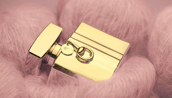 Düfte mit Wohlfühlfaktor #Gucci #Première » Point-Rouge Magazin