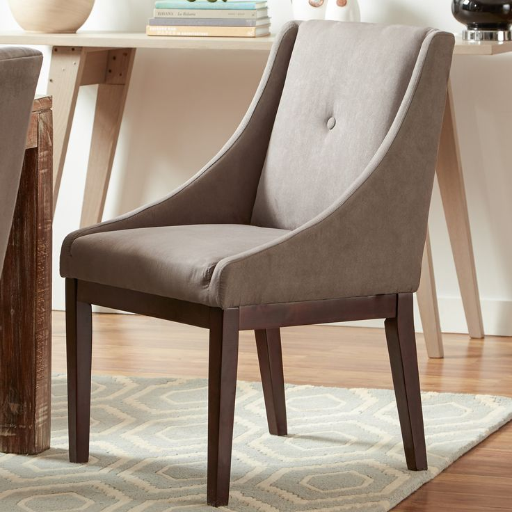 Beautiful Castleton Home Windsor Side Chair