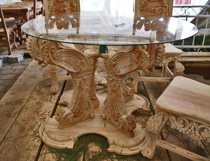 designs forward muebles salon muebles de salon muebles comedor muebles