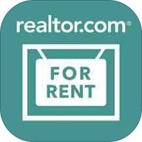 realtor.com rentals - apartments & homes for rent by Move, Inc.