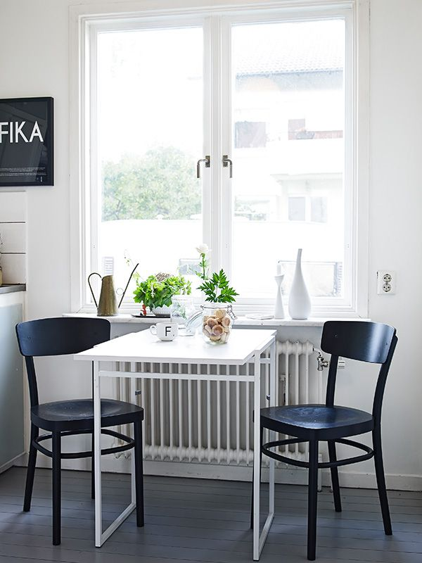 kitchen table with storage bench small tables and chairs ikea more coupon code