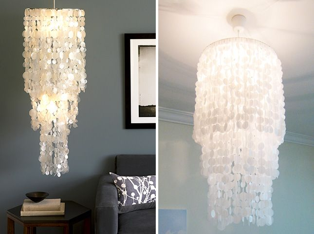 23 Best Chandeliers Images On Pinterest