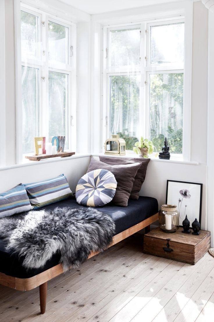 12 Daybed Ideas We Re Daydreaming About