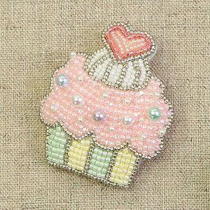 Cupcake ....