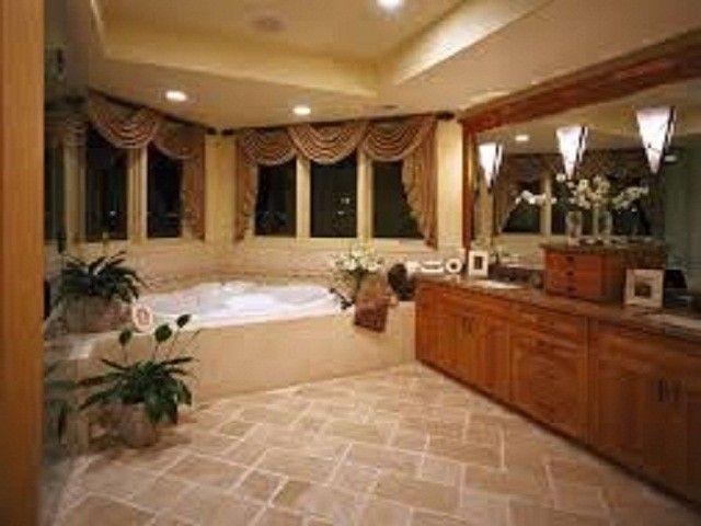 26 best Fancy bathrooms images on Pinterest Room Dream