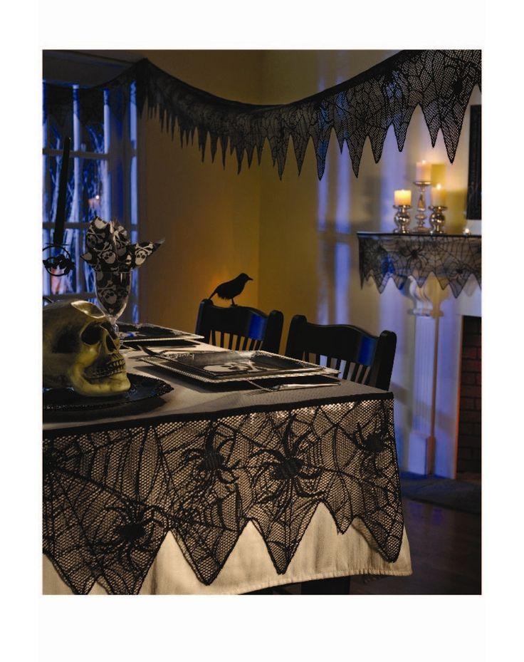 1471 best Halloween decorating images on Pinterest Halloween - when should you decorate for halloween