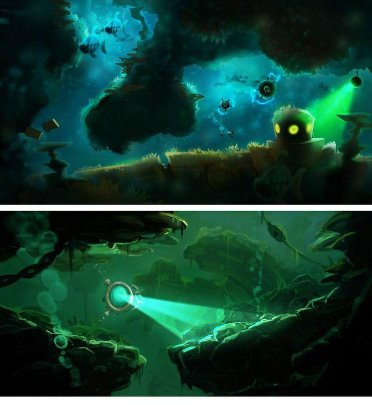 http://theconceptartblog.com/2013/06/10/trailer-do-game-rayman-legends/