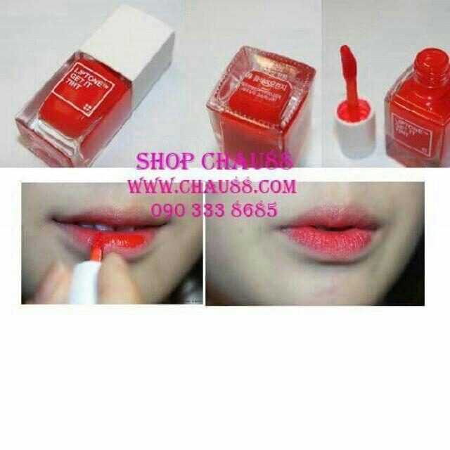 Son môi Liptone Get It Tint với giá ₫135.000 chỉ có trên Shopee! Mua ngay: http://shopee.vn/shopchau88/4459777 #ShopeeVN