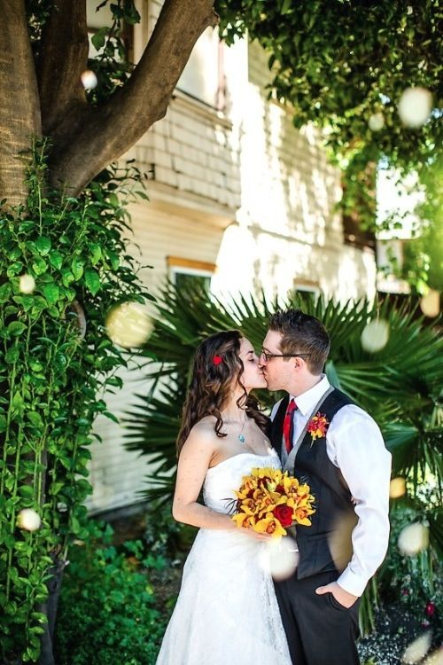 672 Best Our Wedding Ideas Images On Pinterest