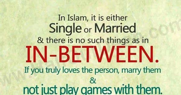 Kata Mutiara Islam Untuk Wanita Muslimah Islamic Quotes