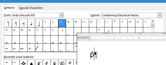 82 best Excel  Word Tutorials images on Pinterest Computer tips
