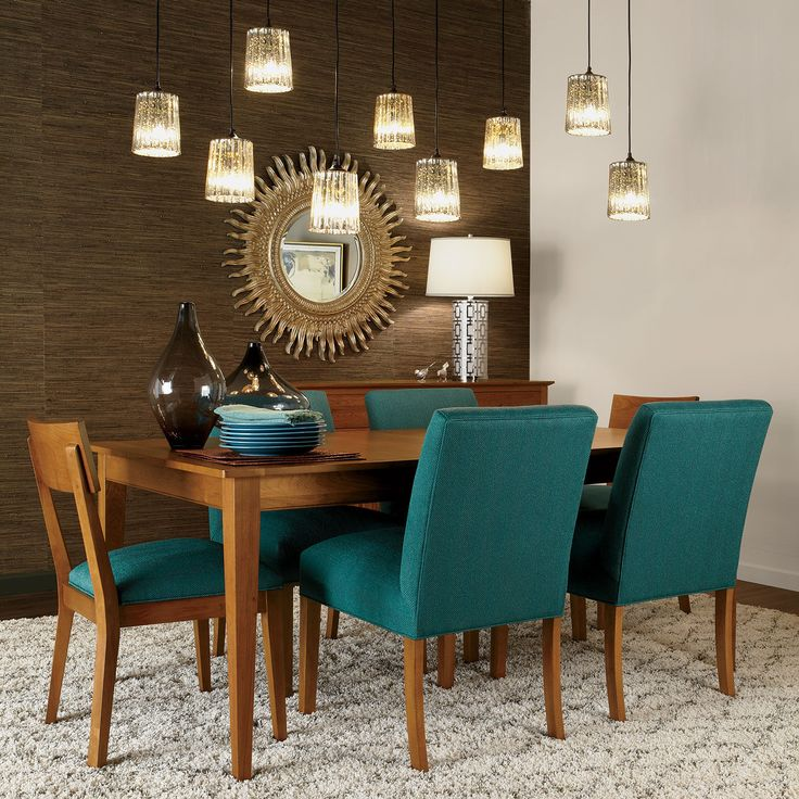 Pin By Sherry R On Furniture World Dining Chairs Dining