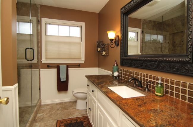 Austin Tx Bathroom Remodeling Brilliant Review