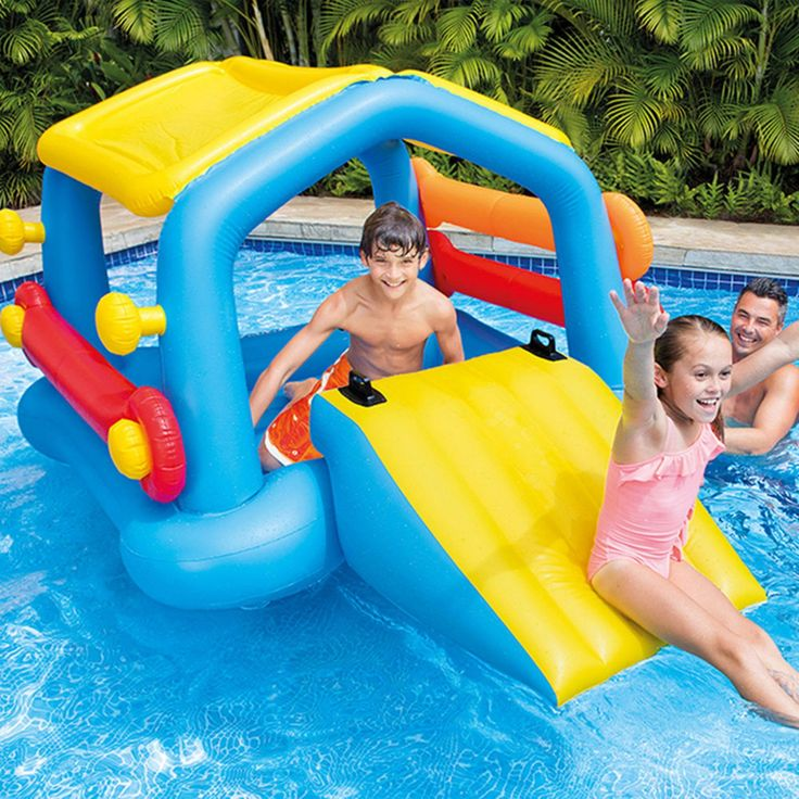 Best 25 Inflatable Island Ideas On Pinterest Diy Lake Toys Lake Floats And Inflatable Float