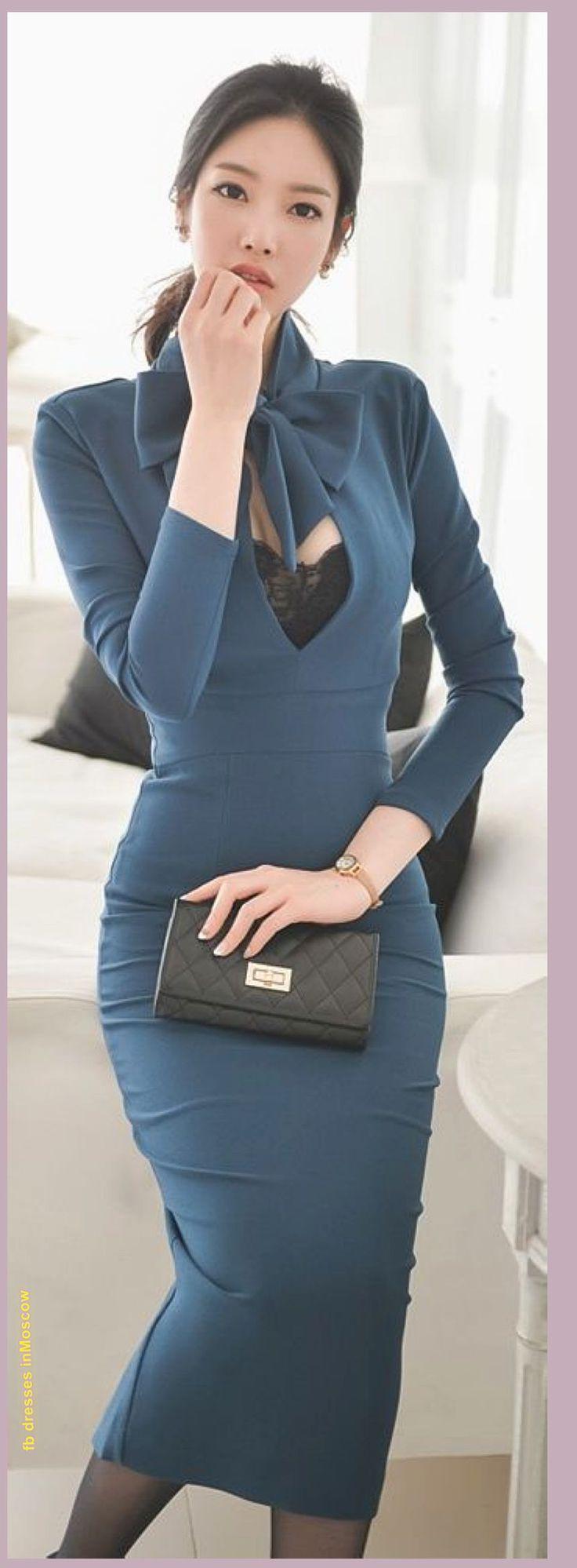 best dresses images on pinterest beautiful clothes dress skirt