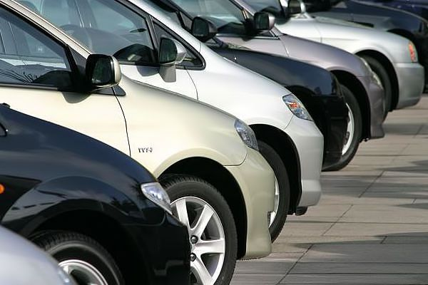 #Car #rental is not something out of #budget these days but a great way of enjoying car rides when your own car is not #working.