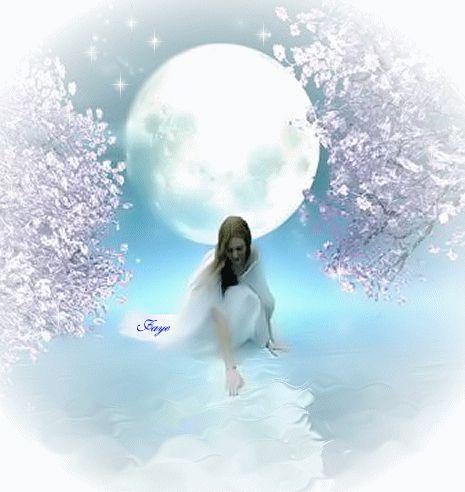 En todas las culturas los ritos del silencio dan paso a la calma de la existencia. La meditación budista, la hesicasta, la cristiana o la contemplativa Zen son sólo algunos ejemplos de la búsqueda …