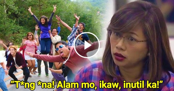 [Todays Viral] A couple who was verbally abused by Direk Cathy Garcia Molina posted an Open Letter for her!