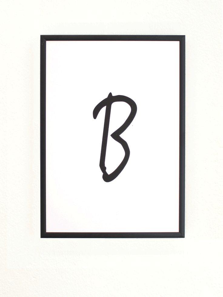 Black Frame - Available at www.bomedo.com