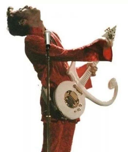prince play that funky music white boy