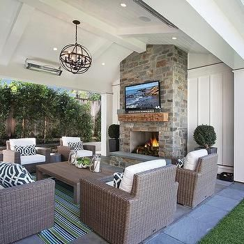 777 best outdoor living spaces images on pinterest