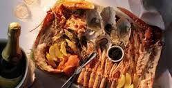 Makanan laut memang baik untuk dikonsumsi demi kesehatan. Namun, jangan salah. Kalau Anda menggemari makanan jenis ini dan kalap alias..