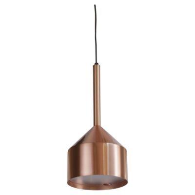 Lámpara de colgar Cooper