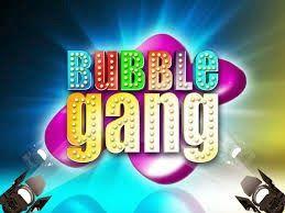 Bubble Gang - 02 June 2017